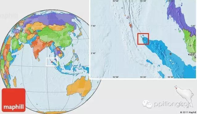 Lokasi_Banda_Aceh_indonesia