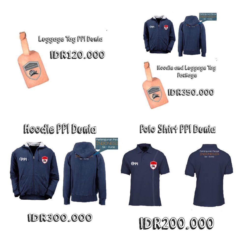 jacket_PerkumpulanPelajraIndonesiaTiongkok_dunia