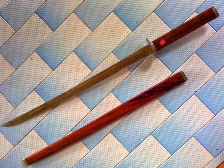traditional-weopen-tanjung-pinang