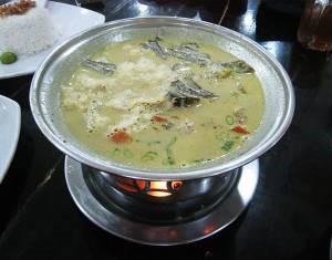 soto-betawi