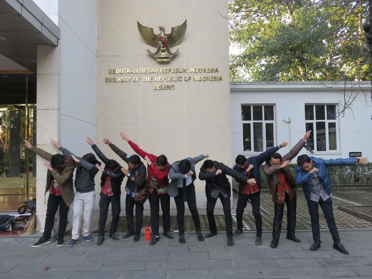 salam-pelajar-indonesia