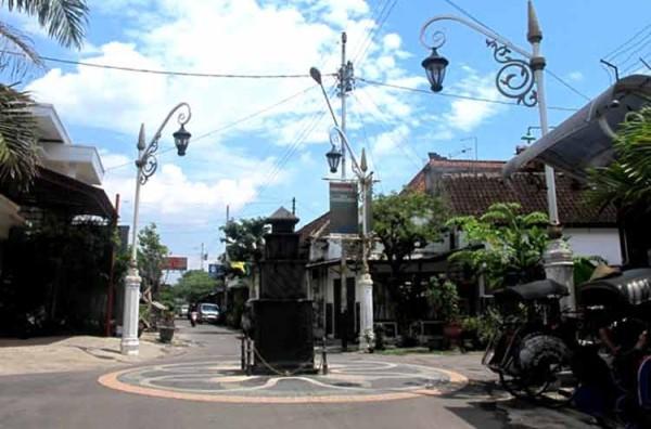 kampung-batik-laweyan