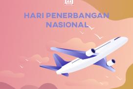 Hari Penerbangan